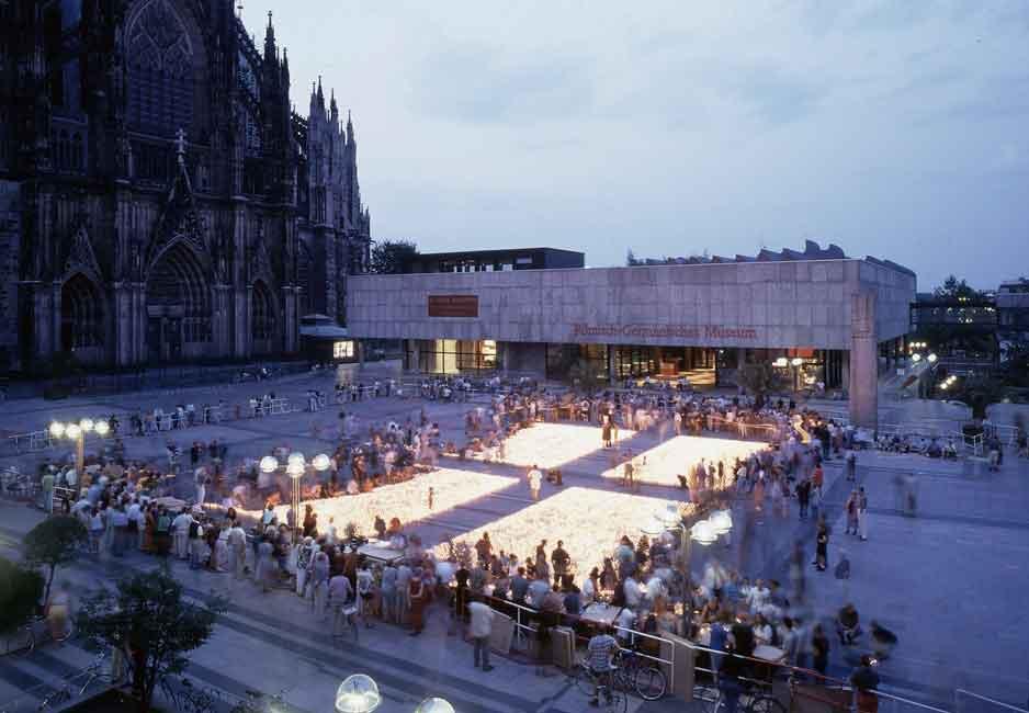 Köln_1