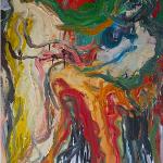 web . Ficken,-Pinnasberg-II