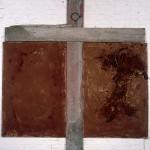 web . MB-Kreuz-ohne-Christus